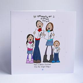 CHRISTMAS CARD 2019 23.jpg