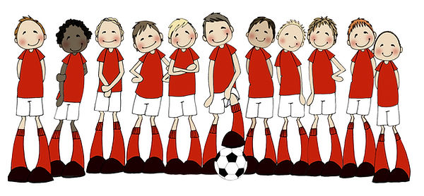 football3.jpg