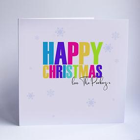 CHRISTMAS CARD 2019 25.jpg