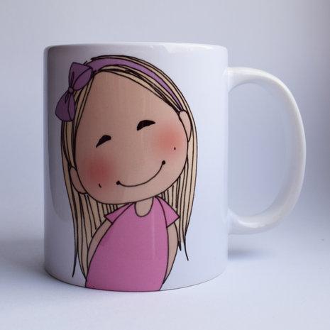 mug shot8.jpg