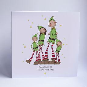 CHRISTMAS CARD 2019 13.jpg
