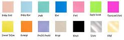 colours_edited.jpg