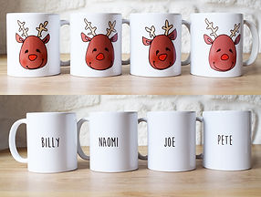 deer family mugs.jpg