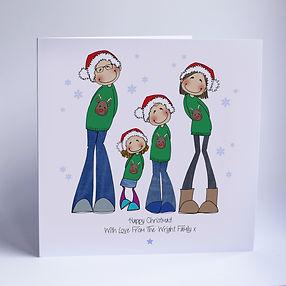 CHRISTMAS CARD 2019 8.jpg