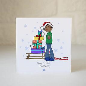mini christmas card 2018.jpg