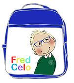 lunchbag5.jpg