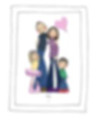 family pic1.jpg