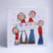 CHRISTMAS CARD 2019 22.jpg