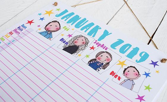 family planner 2019 1.jpg