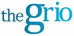 the-grio-logo.webp
