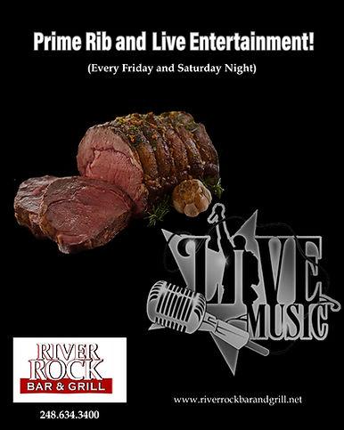 Prime Rib n Entertainment.jpg