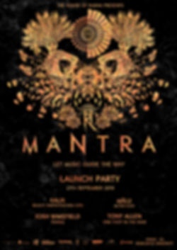 POSTER VERSION 2 - MANTRA.jpg