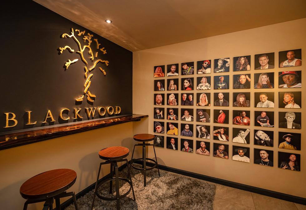 BLACKWOOD STUDIOS-1.jpg