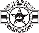 red clay faction logo.tif