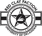 red clay faction logo.tif
