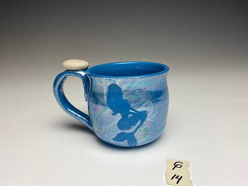 Christy Phelps - Mug 14