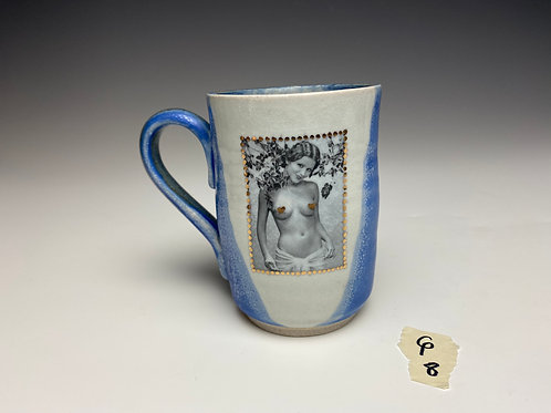 Christy Phelps - Mug 8