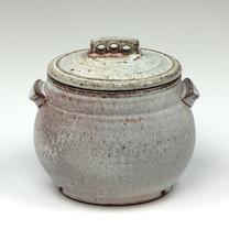 Casserole Dish (Myer's Shino) 300ppi.jpg