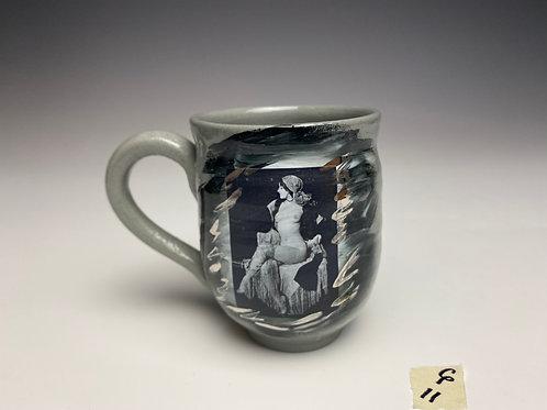 Christy Phelps - Mug 11