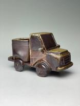 Truck Cup 1.1.jpg