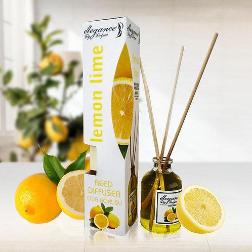 Limon ODA KOKUSU