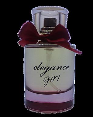 elegance girl.png