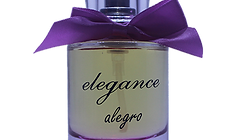 Elegance Alegro