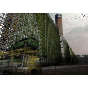 2050: FUEL CARTRIDGE