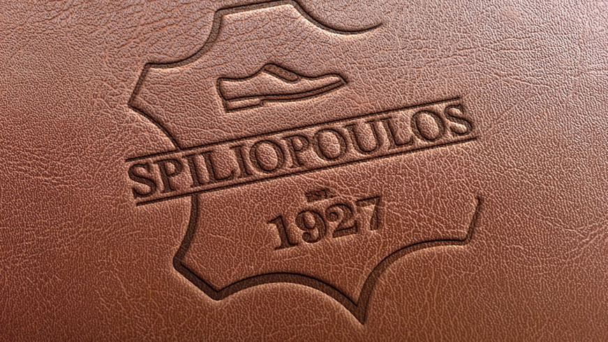 SPILIOPOULOS 1927