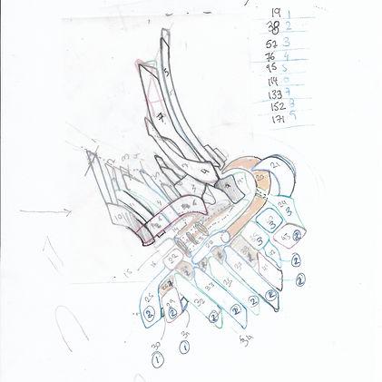 FAIH-SCULPTURES-06_edited.jpg