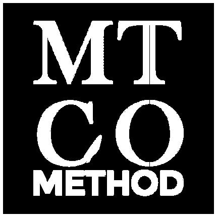 MTCO-METHOD-WHIT-01.png