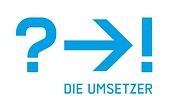 logo2020white_width_768.png
