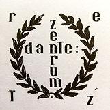 Dante%20Zentrum%20logo_edited.jpg
