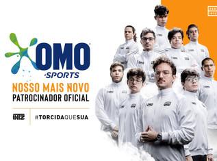 O eSport no Brasil