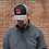Thumbnail: Grey Hat, Black Front Panels S Series