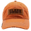 Thumbnail: Burnt Orange CLARK Hat