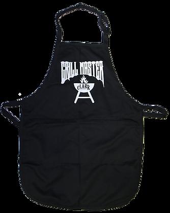 CLARK Grill Master Apron
