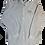 Thumbnail: Green and White Stripe ButtonDown