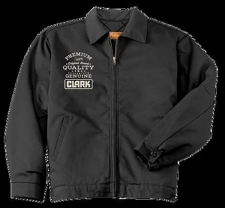Mechanic Jacket