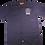 Thumbnail: CLARK Button Up Mechanics Shirt