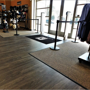 Roger Dunn Golf Shop - Canoga Park
