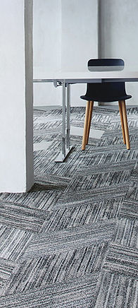 CFI Carpet Tile
