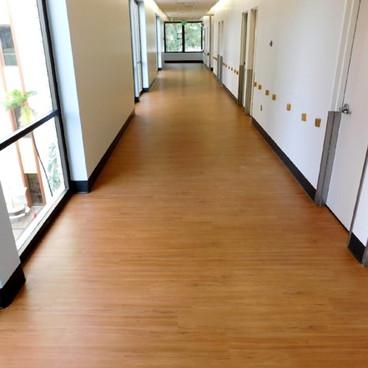 OC Global Medical Center - Santa Ana