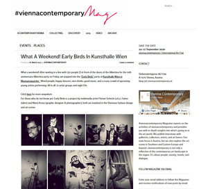 viennacontemporaryMag