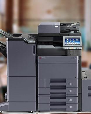 Kyocera-Copiers-Why-Buy-One-min-1536x102