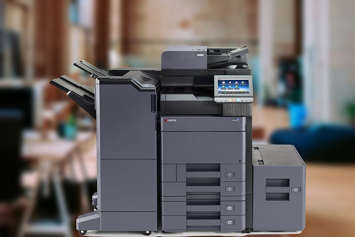 Kyocera-Copiers-Why-Buy-One-min-1536x102