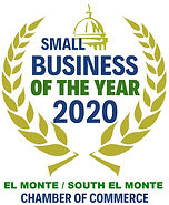 Small Business Award.jpg