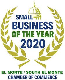 Small Business Award.jpg
