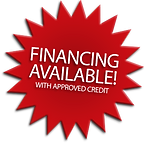 financing-available.png