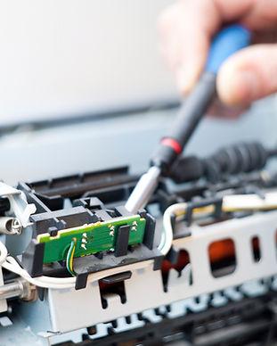 laser-printer-repair-dallas.jpg